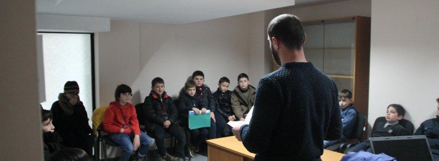 ოზურგეთის სალოტბარო სკოლა (5)