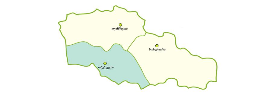 გურიაbackground-gigapixel-5-6-5