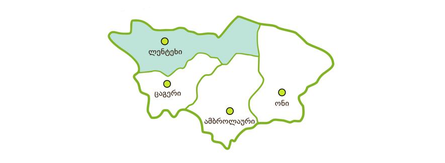 ლენტეხი